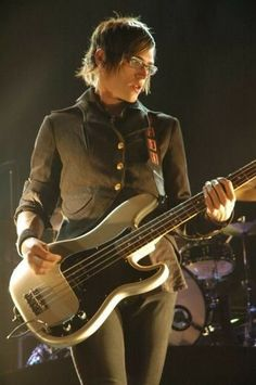Be My Baby, Baby Daddy, Love You So Much, Love Of My Life, Emo Pictures, Emo Pics, Ray Toro, Mikey Way, Pete Wentz