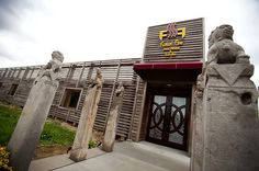 Hot pots at Fusion Fire Asian Fondue & Sushi Bar in Lower Allen Township offer twist on dining