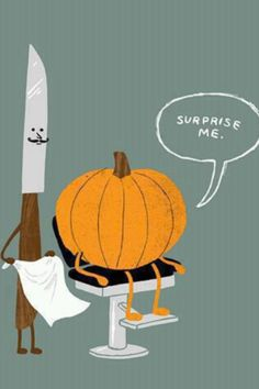 51 Scary iPhone 6 Halloween Wallpapers                                                                                                                                                                                 More