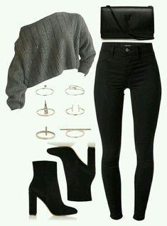 T Shirts für Damen, #Damen #für #ModeAdolescente #ModeAdos