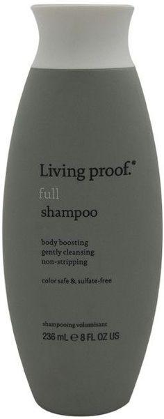 Living Proof - Full Shampoo (8 oz.)