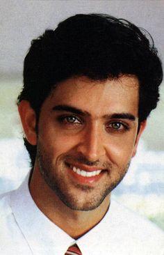 Hrithik Roshan                                                                                                                                                                                 More