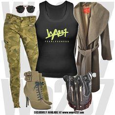 "www.weare237.com LookBook WA237 style for women. ""follow the lead"" inspiration Kim Kardashian style #fashion #style #stylish #love #TagsForLikes #me #cute #photooftheday #nails #hair #beauty #beautiful #instagood #instafashion #pretty #girly #pink #girl #girls #eyes #model #dress #skirt #shoes #heels #styles #outfit #purse #wa237 #fearlessness"