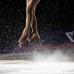 Figure skating ♥
