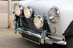ZCars Customer Car Gallery (40)