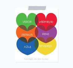 If you are planning to work in Portugal or any of the other countries where Portuguese is spoken then it can only be to your advantage to learn as much of the language as possible. Portuguese Lessons, Portuguese Culture, Portugal, Common Quotes, Scottish Accent, Learn Brazilian Portuguese, Portuguese Language, Learn A New Language, Kids Room Art