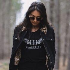 Women's Motorcycle Jackets - Blackbird Motorcycle Wear  motorcycle jackets | biker jackets | womens motorcycle gear | womens biker gear | motorcycle clothing | motorbike clothing | motorbike brand | motorbike clothing UK | london motorcycle gear | australian motorbike clothing | australian motorbikes | australian motorbike gear |