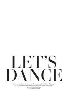 DANCE | TheyAllHateUs