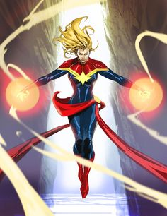 Ms Marvel Captain Marvel, Marvel Comics, Captain Marvel Carol Danvers, Marvel Heroes, Marvel Characters, Marvel Avengers, Gi Joe, Dc Superhero Girl, Marvel Women