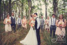 #wedding #photography #jaelphotography #southdakota #weddingphotos