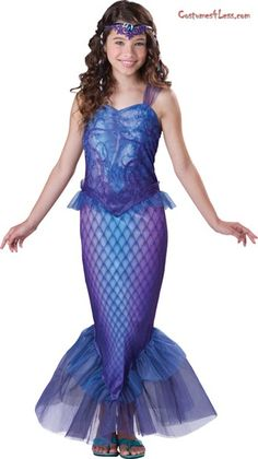 Cute Halloween costumes for best friends. Fresh cute halloween costumes for tweens best friends. Halloween Costumes for Teens & Tween Halloween Costumes Tween Halloween Costumes, Girl Costumes, Costumes For Women, Toddler Halloween, Halloween Party, Adult Costumes, Halloween Mermaid, Halloween College, Whimsical Halloween