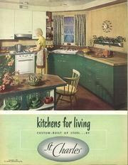 Magazine Ad For Youngstown Kitchens Steel Diana Cabinet Sink White Vintage Ads Catalogs