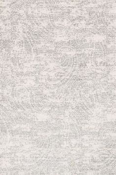 Loloi Rugs Torrance TC-01 Rugs | Rugs Direct