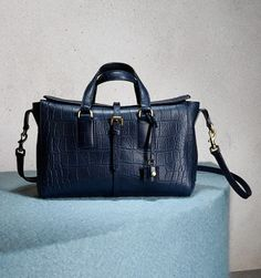 20224c5f838d Meet Mulberry s Newest Bag  Roxette - a lyst by Mulberry