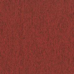 ANICHINI Fabrics | Addison Fireside Stock Contract Fabric - an orange woven fabric