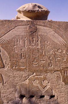 Ferdinando Scianna EGYPT, Luxor:
