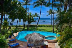 Cheap Hotels on your dreamland Maui Hawaii