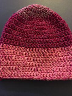 Anxinke Women Girls Winter Cat Ear Wool Knit Comfortable Beanie Hats
