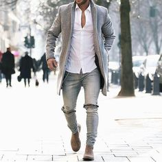 Men style fashion look clothing clothes man ropa moda para hombres outfit models moda masculina urbano urban estilo street #gentleman #skirt #clothes #clothing #tshirt #shoes #sneakers #styles #jeans #swagg #guy #boy #boys #man #fresh #dope
