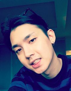 Jooyoung