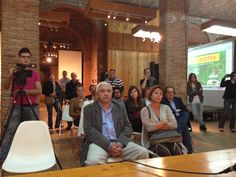 POTOEXÒTICA 2013 de Cafés BRASILIA. Del 8 al 24 de novembre. Centre d'Art Cal Massó, Reus.