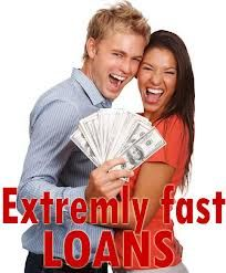 Fast loans image 6