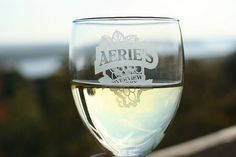 Aerie's Riverview Winery Grafton | by Justin 24601, via Flickr