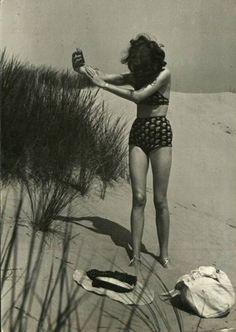 LIFE, 1930s
