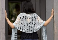 Ravelry: Ee Ling pattern by Holli Yeoh