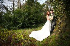 wedding photography - Google zoeken