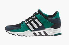 adidas-originals-fall-winter-2014-eqt-support-93-og-01
