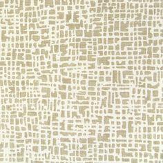 1019-01-crosshatch-sand