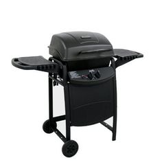 New-2-Burner-Gas-Grill-BBQ-Outdoor-Griller-Backyard-Deck-Portable-Steel-Barbecue