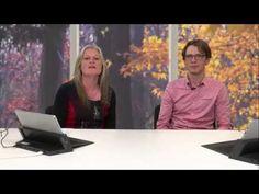 Primary Online Teachers' Days 2017 - YouTube
