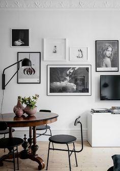 Dining Furniture Ideas : a l i c e m c r a e _ -Read More –