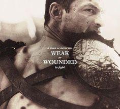 5f543626dc6f  spartacus quotes - Google Search Spartacus Quotes