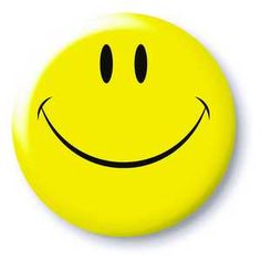 euphoric- this picture shows a smiley face and shows to be happy.