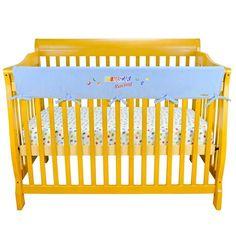 22 Best Nascar Baby Room Images In 2013 Babies Nursery