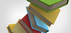 Czy nauczyciel może legalnie pożyczyć uczniowi książkę?