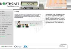 Northgate Fleet Management - an Investor in People