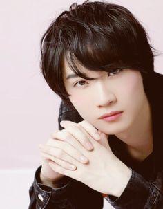 Actors, Japanese Artists, Dory, Dramas, Prince, Romantic, Asian, Guys, Photos