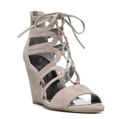 Carlos by Carlos Santana Women's Madelyn Wedge Sandal >>> Check out this great product. (This is an affiliate link and I receive a commission for the sales)