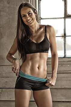 35. Do the most effective exercises efficiently - 50 Best Ways To Lose Stomach Fat Fast ... | All Women Stalk