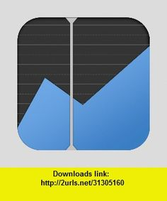 IGC Reader, iphone, ipad, ipod touch, itouch, itunes, appstore, torrent, downloads, rapidshare, megaupload, fileserve