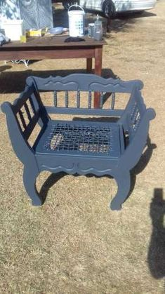 OLX South Africa offers online, local & free classified ads for new & second hand Furniture & Decor. Furniture Decor, Outdoor Furniture, Outdoor Decor, Short Choppy Hair, Second Hand Furniture, Bench, Home Decor, Decoration Home, Goodwill Furniture