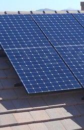 Solar Panel, Solar Contractors in Ontario, CA