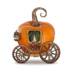 Find Pumpkin Carriage Isolated On White Background stock images in HD and millions of other royalty-free stock photos, illustrations and vectors in the Shutterstock collection. Fall Pumpkins, Halloween Pumpkins, Fall Halloween, Halloween Crafts, Halloween Decorations, Pumpkin Decorations, Halloween 2019, Pumpkin Decorating Contest, Pumpkin Contest