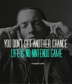 no love quotes eminem – Love Kawin Eminem Lyrics, Eminem Rap, Eminem Quotes, Rapper Quotes, Rap Lyrics, Real Quotes, Lyric Quotes, Quotes To Live By, Motivational Quotes