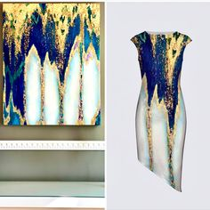 Product Ads, Work Search, Resin Art, Picasso, Wearable Art, Art Drawings, Art Gallery, Classy, Rock