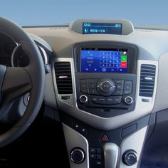 Buy online US $327.75  Upgraded Original Car multimedia Player Car GPS Navigation Suit to Chevrolet Cruze Support WiFi Smartphone Mirror-link Bluetooth  #Upgraded #Original #multimedia #Player #Navigation #Suit #Chevrolet #Cruze #Support #WiFi #Smartphone #Mirrorlink #Bluetooth  #CyberMonday